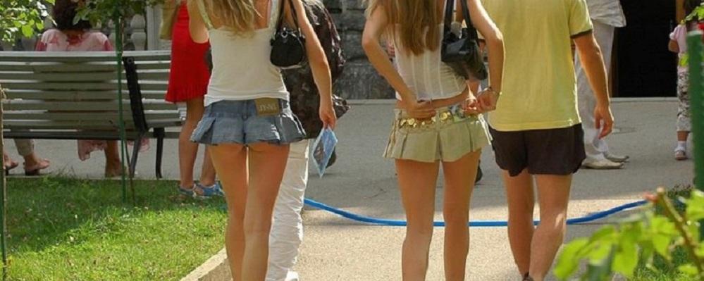 Снимите это немедленно: летние антитренды в одежде