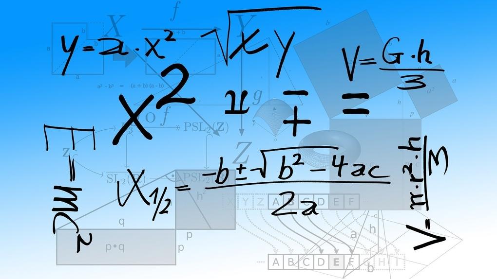 Новосибирский суд не принял новое доказательство теоремы Ферма от новосибирского гения математики