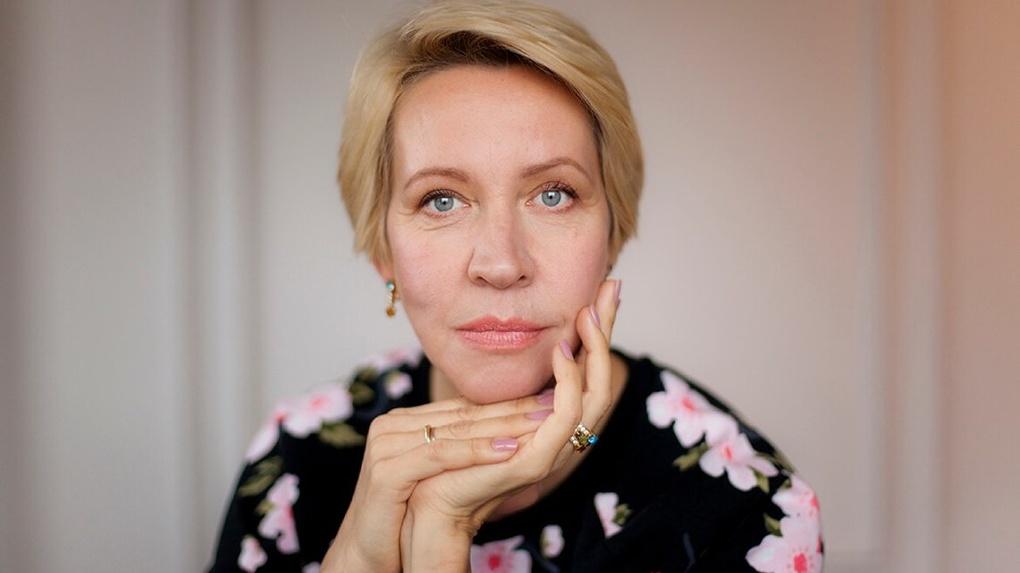Фальсификация неизбежна: актриса Татьяна Лазарева считает, что под Новосибирском идут нечестные выборы
