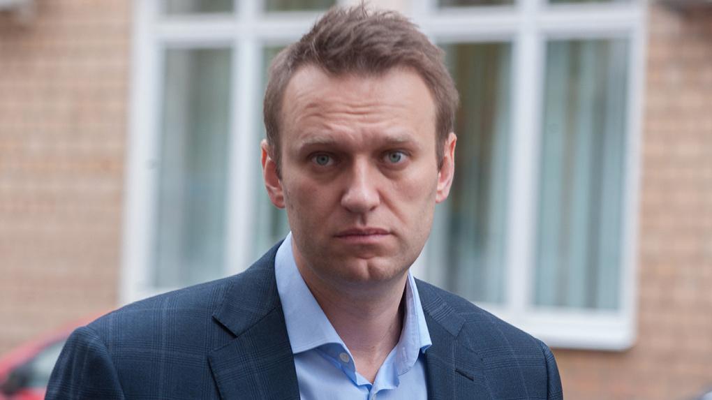 Опубликовали запись разговора Берлина и Варшавы по делу Алексея Навального. Как отреагировали в России