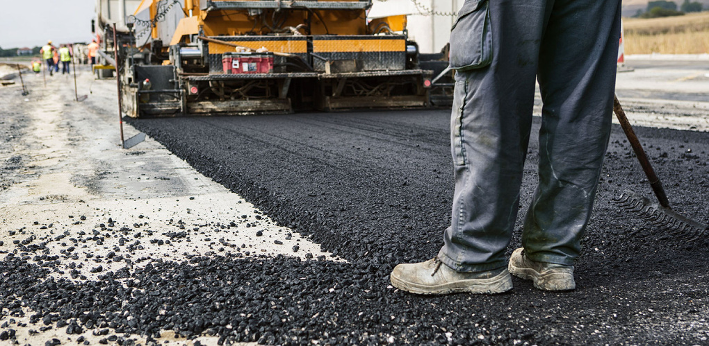 В год 300-летия в Омске не появится новых дорог