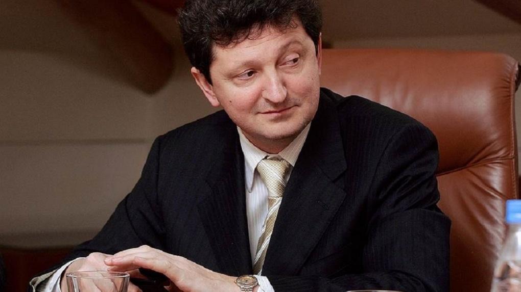 Росавиация оценила долг «ВИМ-авиа» в 7 млрд рублей. Собственник компании уже скрылся за рубежом