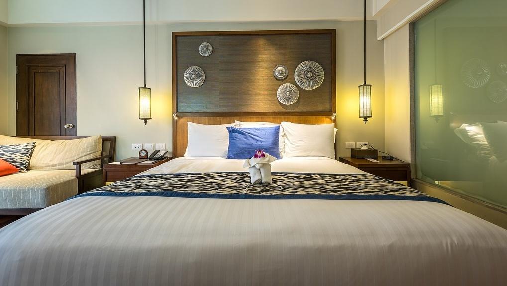 В омских гостиницах не хватает мест, хотя форум через неделю