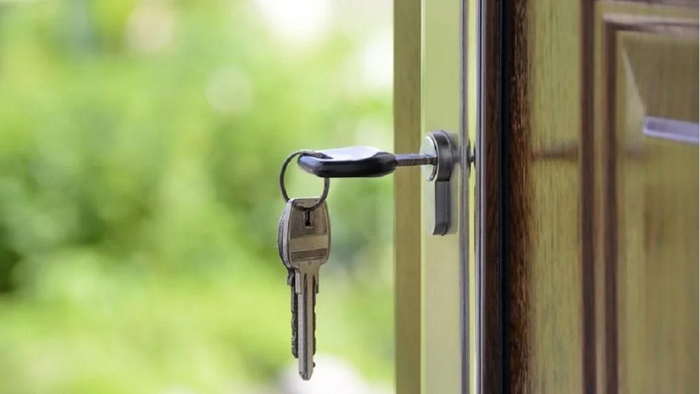 Сбербанк начал прием заявок на ипотеку с господдержкой по льготной ставке 6,4% годовых