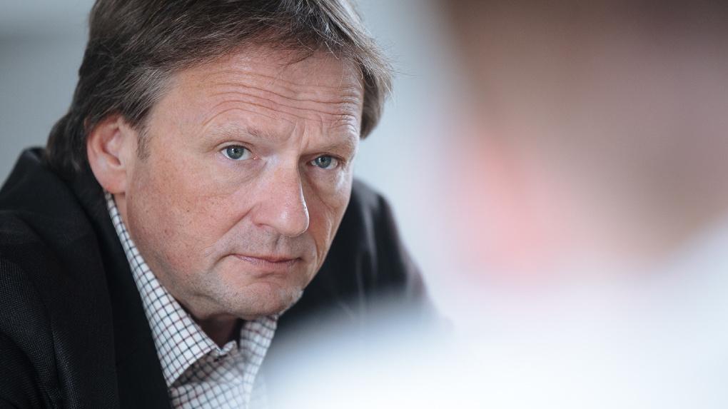 На выборы в Новосибирской области «Партия Роста» готовит «тройку»