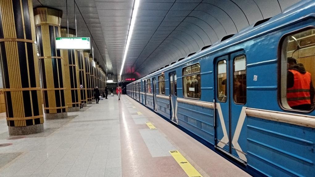 «Копают не там»: проложить метро предложили до новосибирских микрорайонов Затулинка и Родники