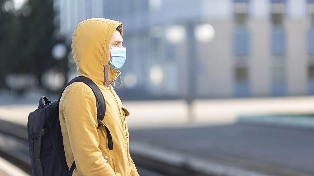 Коронавирус в России и Новосибирске: актуальная информация на 28 марта
