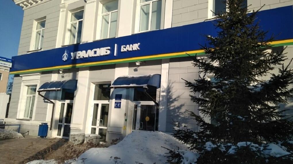 О банковских операциях и порядке гашения кредитов