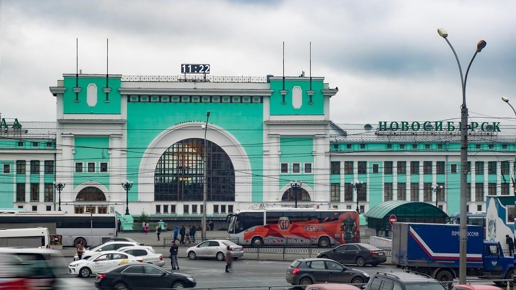 Сотрудница новосибирского Роспотребнадзора заплатит штраф за лень