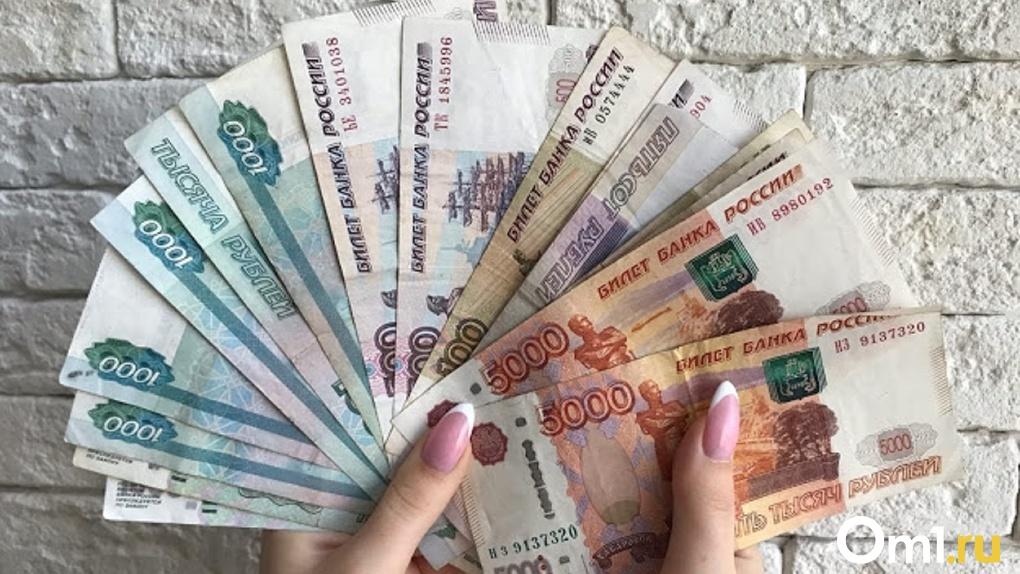 В Омске продаётся сеть магазинов, которой уже 15 лет