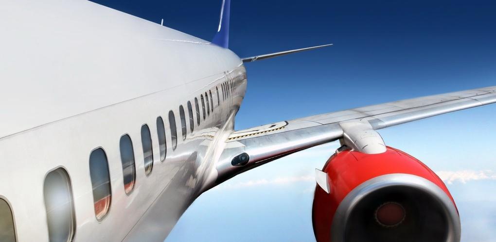Авиакомпания «РусЛайн» отменила прямые рейсы из Омска в Тюмень и Екатеринбург