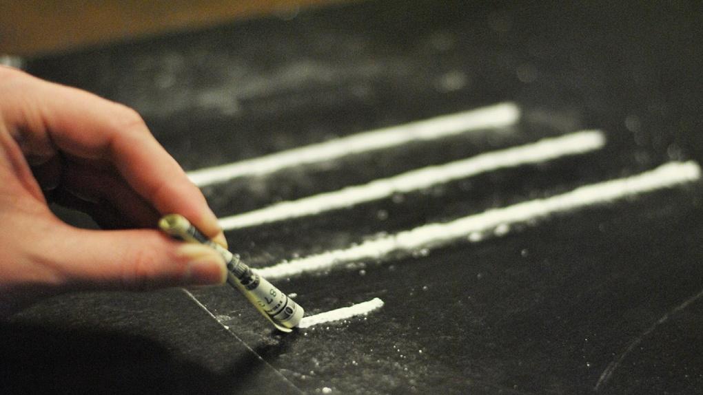 Из магазина косметики омич-наркоман украл 14 тюбиков зубной пасты