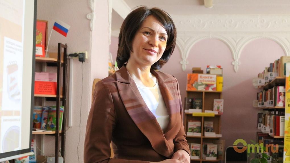 Омский частный сектор назвали «тормозом» развития
