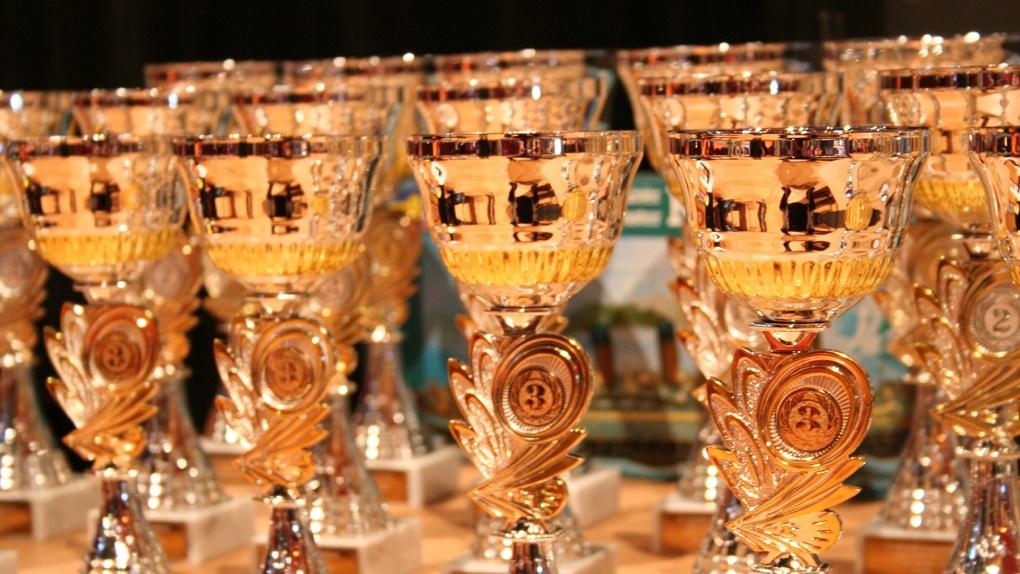 ВТБ получил четыре награды международной премии VisaGlobalServiceQualityAwards 2020