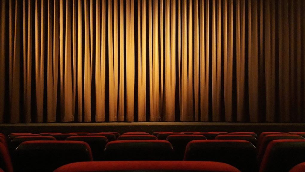 Без гастролей и костюмов: новосибирские театры лишились 200 млн рублей из-за коронавируса