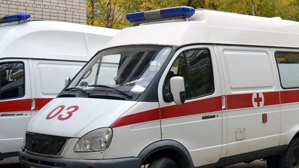 Новосибирские онкологи шесть часов спасали жизнь пациентки с редкой опухолью