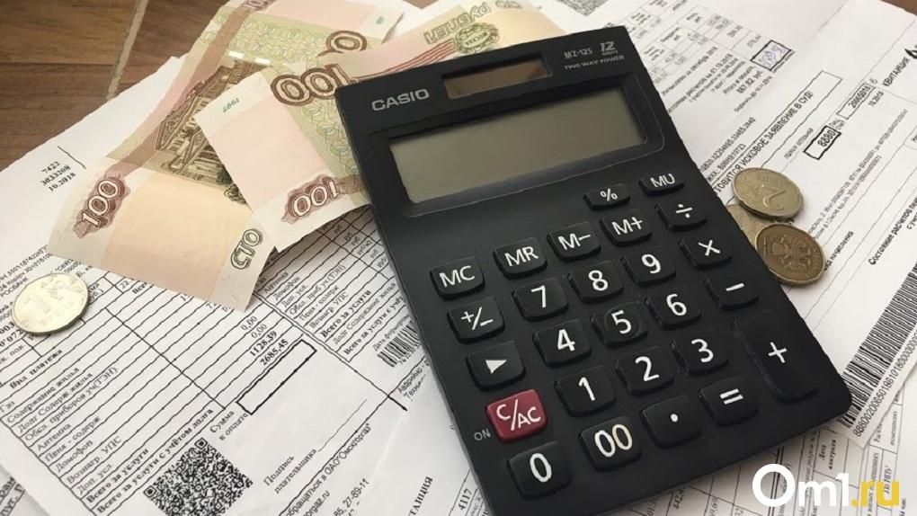 «Управляшкам» можно оставлять долги перед жильцами и банкротиться. Примеры есть