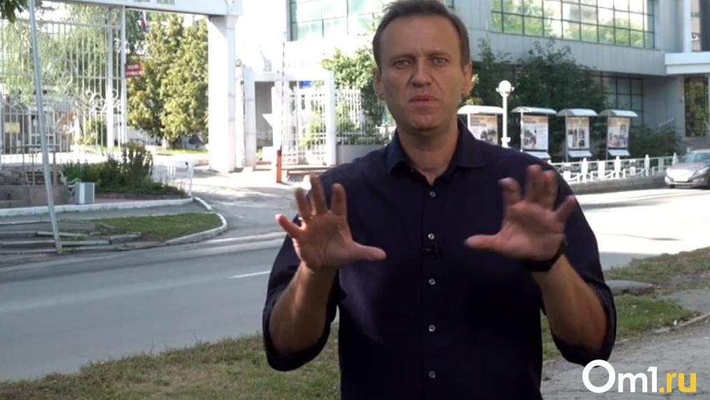 «Оккупанты захватили город»: опубликовано расследование Навального о новосибирских депутатах-застройщиках
