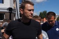 Дмитрий Песков: «Путин не хочет делиться популярностью с Навальным»