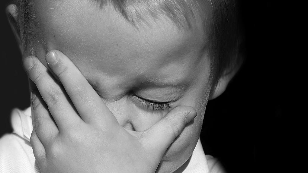 У детей нашли осложнения при коронавирусе