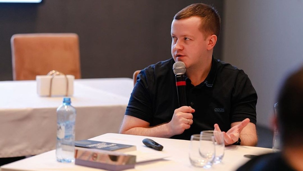 Денис Моисеев: «Если все организации выйдут на выходной, возвращаться будет не к чему»