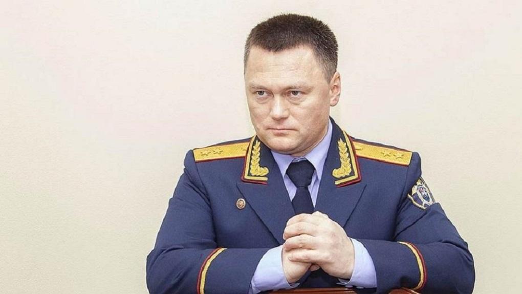 Генеральный прокурор России приедет с проверкой в Новосибирск