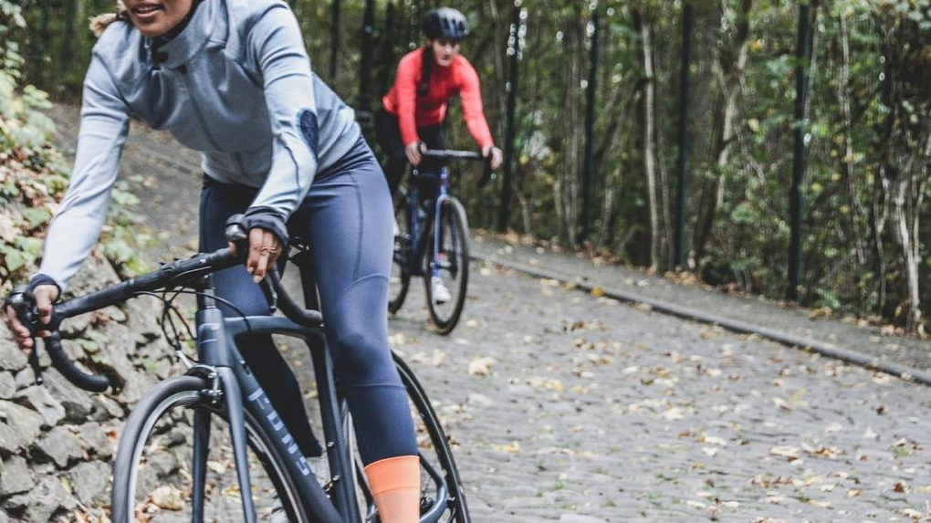 Большая парковка, продуманные велодорожки: как изменится Зелёный остров после благоустройства