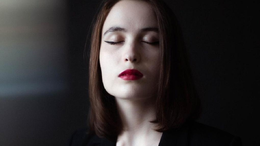 Принуждают к сексу и унижают: новосибирская феминистка рассказала о проблемах российских женщин