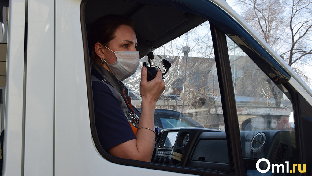 Список жертв растёт: 319 новосибирцев скончались из-за смертельной инфекции
