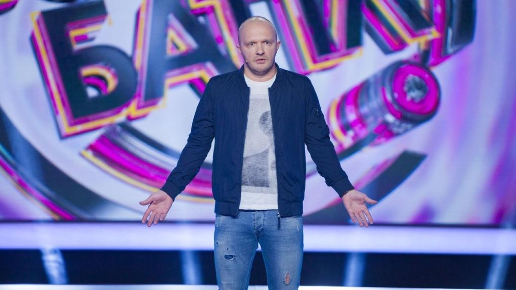 Омич Илья Швецов, участник «Comedy Баттл»: «Пока лучший подарок от поклонниц – бесплатная мойка машины»