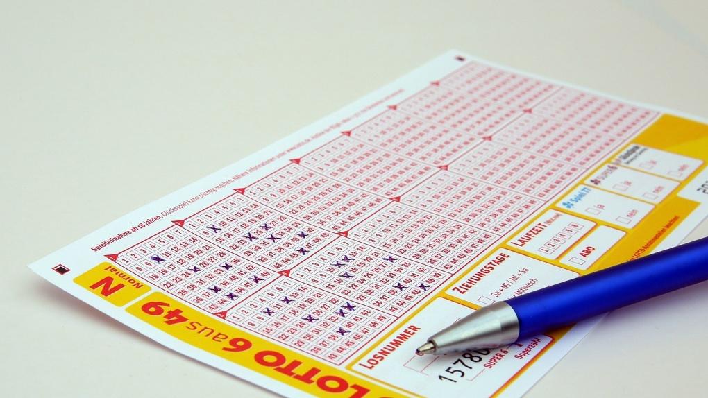 Стало известно, кто выиграл миллиард в новогодней лотерее