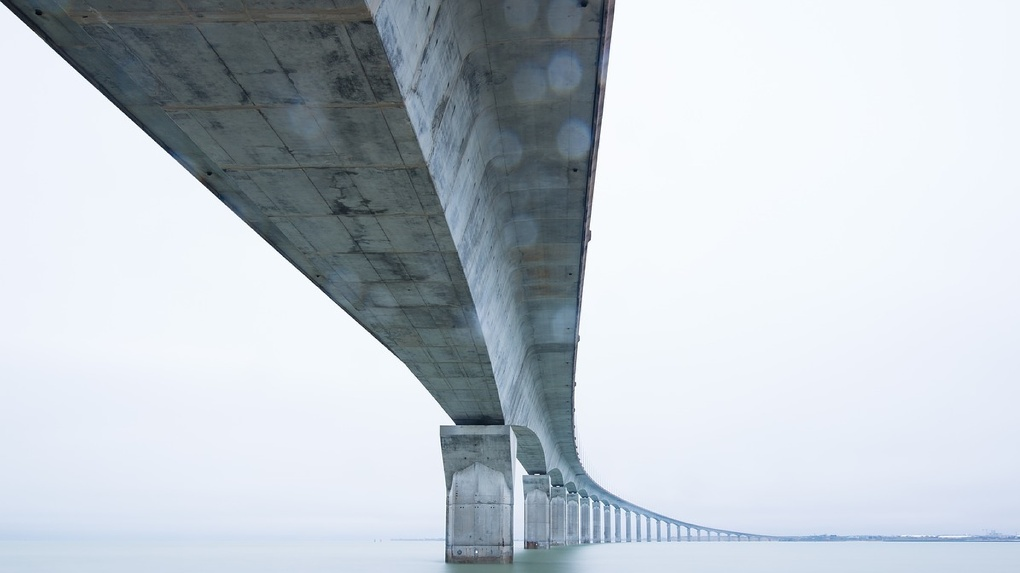 Под Омском приступают к строительству нового моста за 450 миллионов