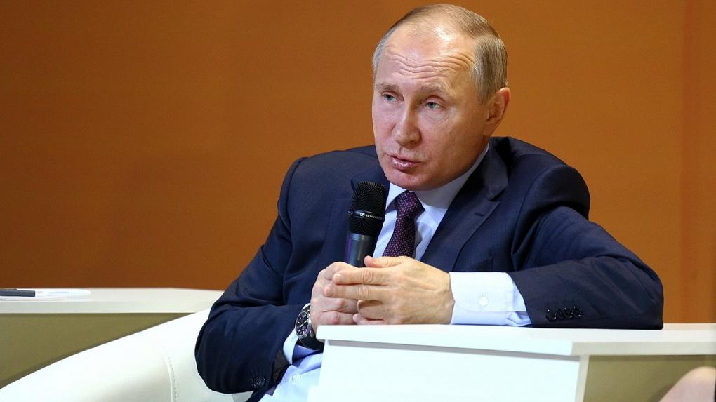 Дмитрий Медведев составил список членов нового правительства. Имена