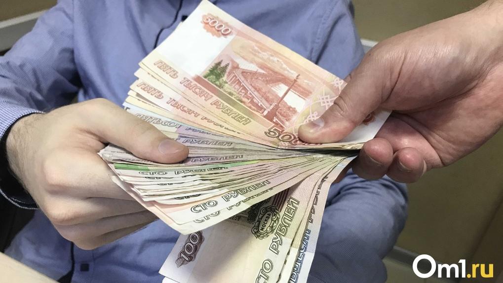 Коррупционеры у власти: топ-5 громких уголовных дел новосибирских чиновников-взяточников