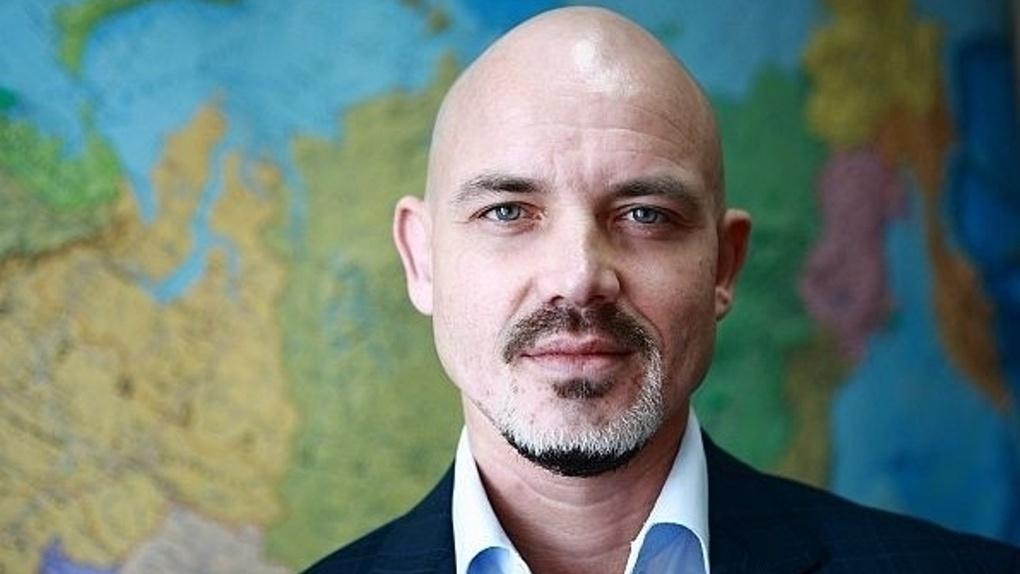 Политтехнолог Сергей Старовойтов реанимирует «Московский комсомолец» в Омске
