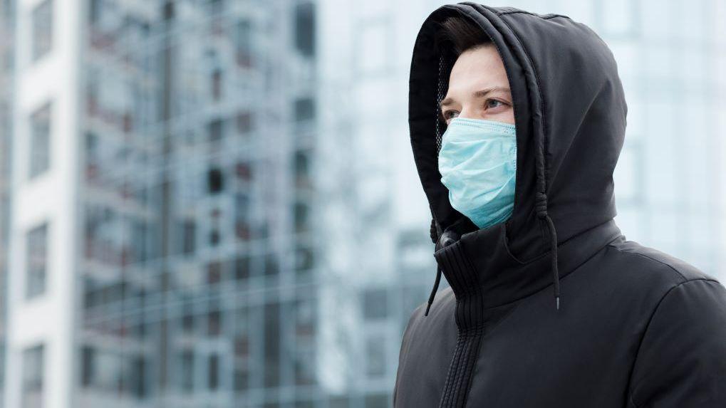 46 смертей от коронавируса: в Новосибирской области скончались ещё двое инфицированных