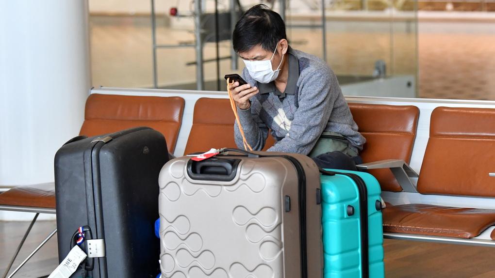 Китай закрыт — путевка не горит: коронавирус лишает туроператоров денег и вселяет ужас в отдыхающих