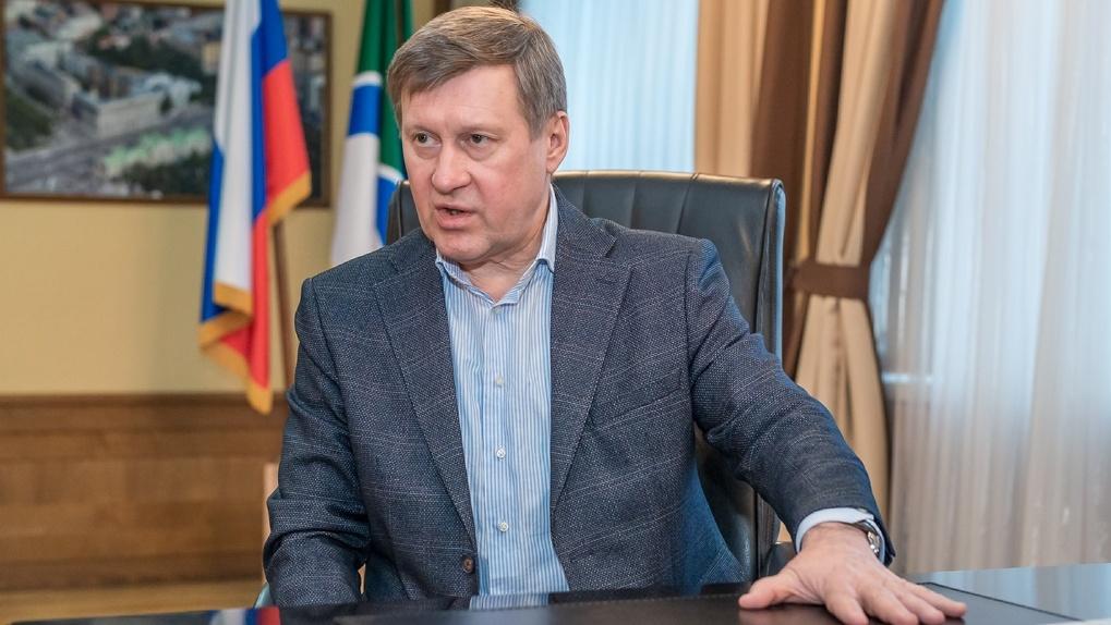 Новосибирские чиновники объявили бой мошенникам, которые наживаются на коронавирусе