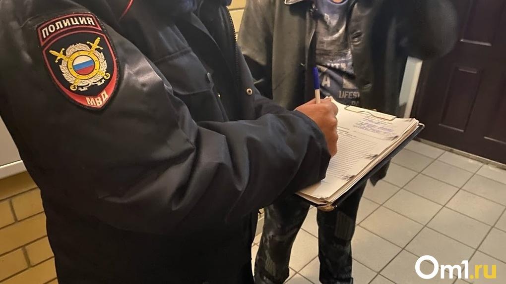 Бюджет Омска потеряет около 14 миллионов рублей. Стали известны подробности обысков в мэрии