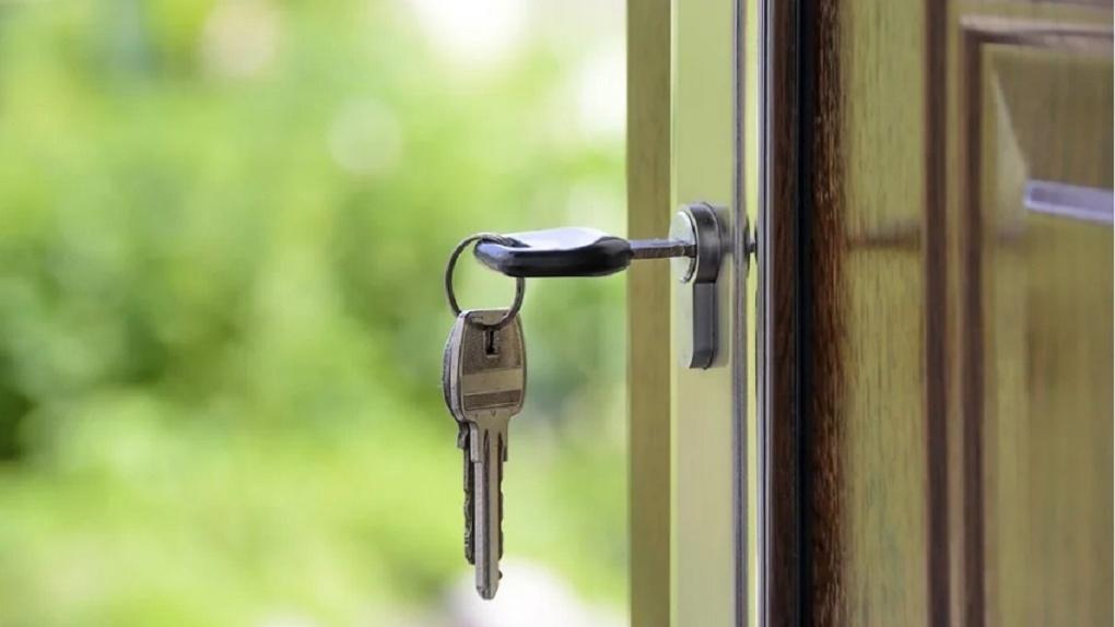Россельхозбанк предлагает омичам льготную ипотеку под 6,3%