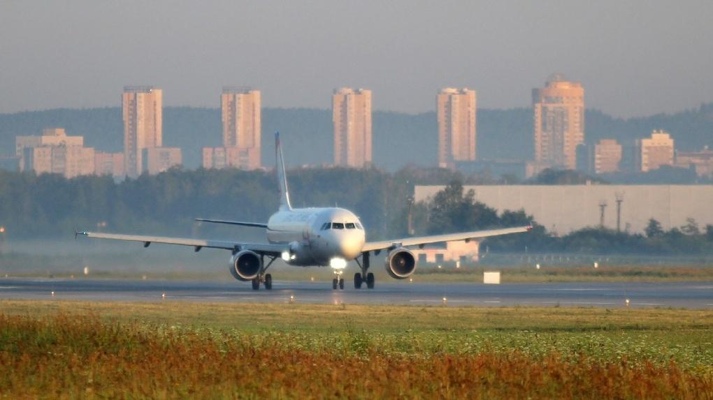 Компенсации за задержку рейса и потерю багажа выросли в разы. Новые требования Воздушного кодекса