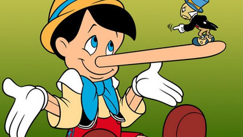 Больше половины омичей лгут на собеседовании