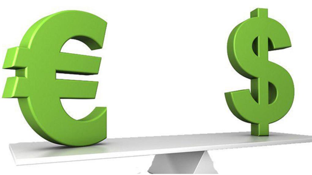 Какие валютные пары самые основные в биржевой торговле?