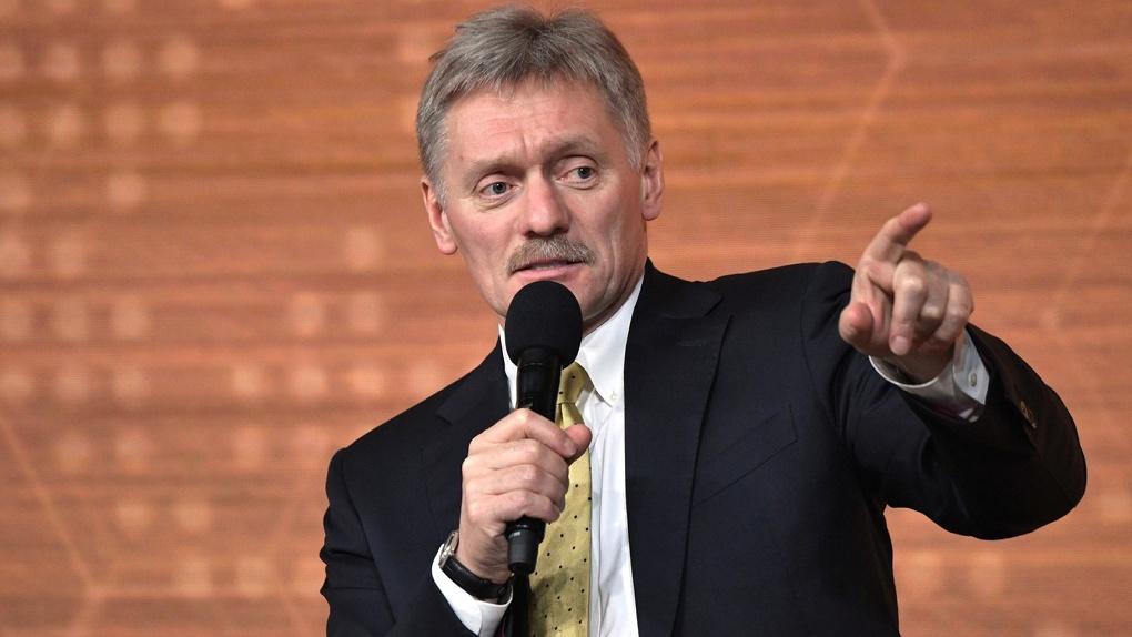 Дмитрий Песков заявил об ожидающих россиян экономических трудностях