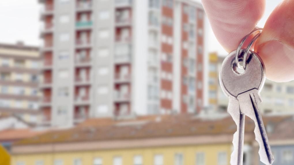 Мэрия Омска назвала районы, в которых не хочет покупать жилье