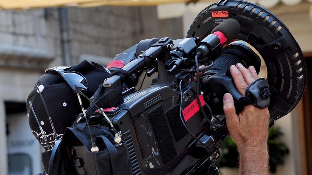 Омичам предлагают хороший заработок за участие в съемке фильма