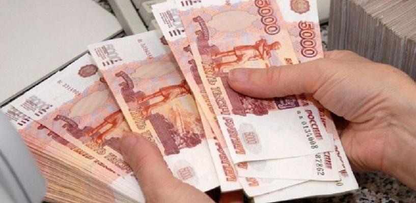 В Омске двое сотрудников завода украли 600 тысяч командировочных