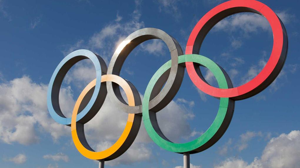 Шапко-кот и главный российский спорт: проверь свои знания об Олимпиаде