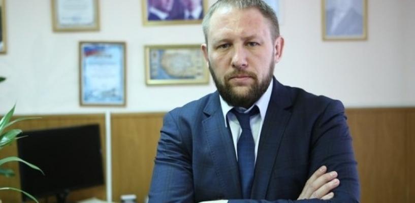 Общественная организация обвинила Минобразования в коррупции с камерами для ЕГЭ в Омске