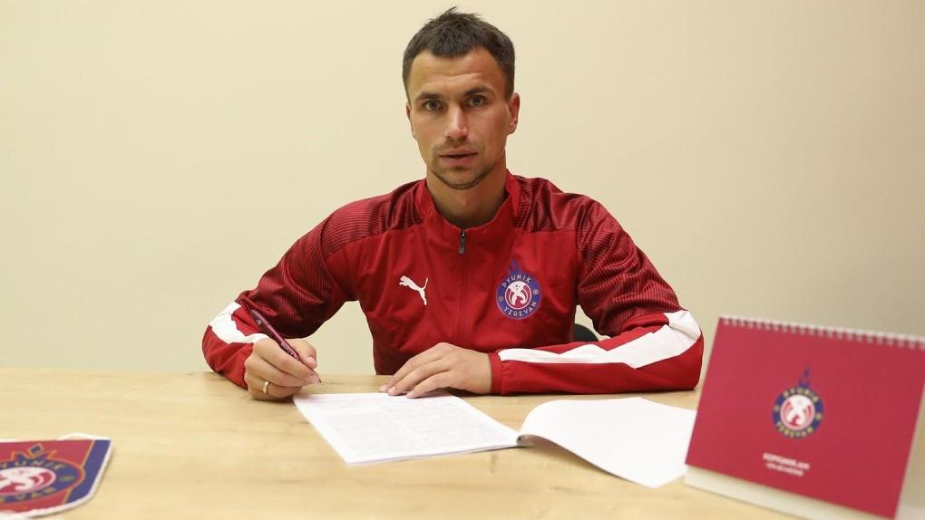 Омич, выступавший за сборную России, готов поехать воевать в Нагорный Карабах